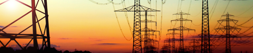 Commercial & Industrial Electricity