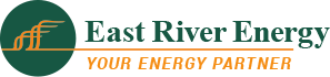 East River Energy Guilford, CT